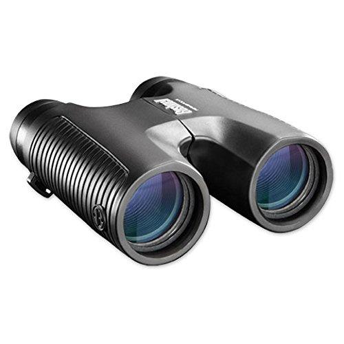 トミカチョウ Vista ブラック 軽量双眼鏡 10x42 B07G6X9TG5 バードウォッチング ハンティングフィールドグラス ブラック Vista B07G6X9TG5, ショップ セフティ:61ab5537 --- martinemoeykens.com