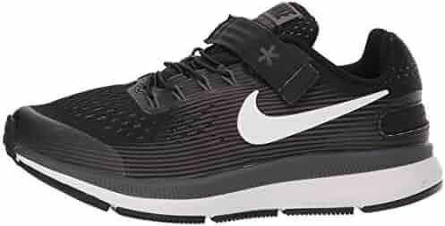 70a225dc41f Nike Zoom Pegasus 34 Flyease (gs) Big Kids 918020-002