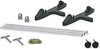 product image for EarthBox 81031.06 System, Green, 3 ft. Garden Stakes, 3-Foot
