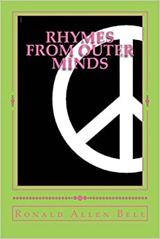 Book Rhymes From Outer Minds