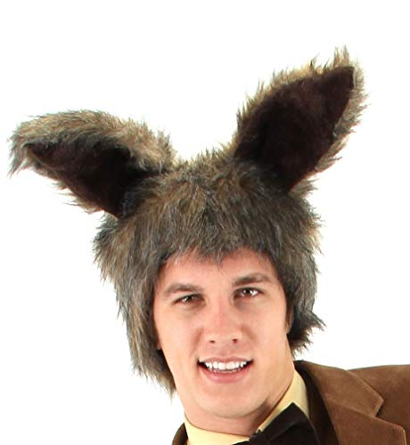 Elope March Hare Hat -