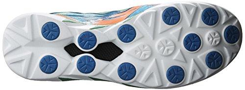 Damen Multicolour Go Skechers 3 Multicolor Speed MEB Laufschuhe wnIC7qCO4x