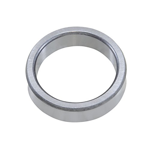 Yukon Gear & Axle (YSPRET-003) Bearing Retainer for Toyota 4Runner/Tundra/Tacoma Differential ()
