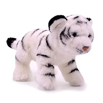 35cm, Muñeca de peluche, Simulación Little Tiger Doll ...