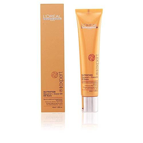 L'Oréal Professionnel Série Expert Nutrifier Dd Balm 40ml ()