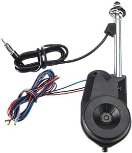 Autoleads RMA-1001 - Recambio de antena eléctrica