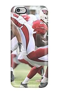[DWzimtV1726qnuNR] - New Arizonaardinals Protective Iphone 6 Plus Classic Hardshell Case