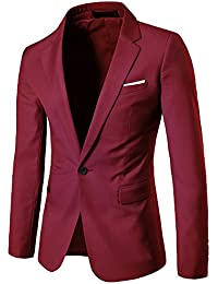 amazon com reds sport coats blazers suits sport coats