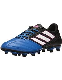 Performance Men's Ace 17.4 FxG Soccer Shoe