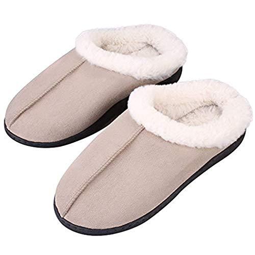 Pantofole Summer E Beige Casa Da Donna Per Mae Uomo pnwq5xnTf