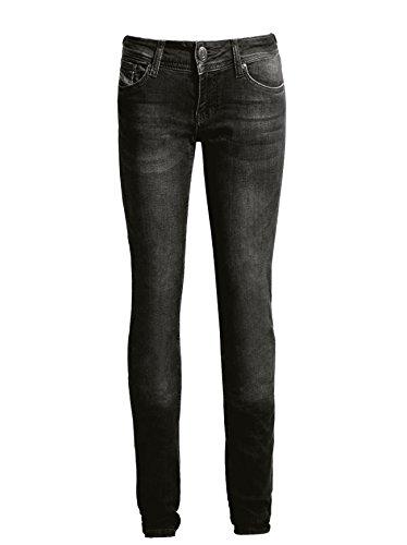 Slim Kevlar Jeans - 2