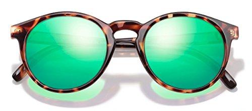 Sunski Dipseas Polarized Sunglasses