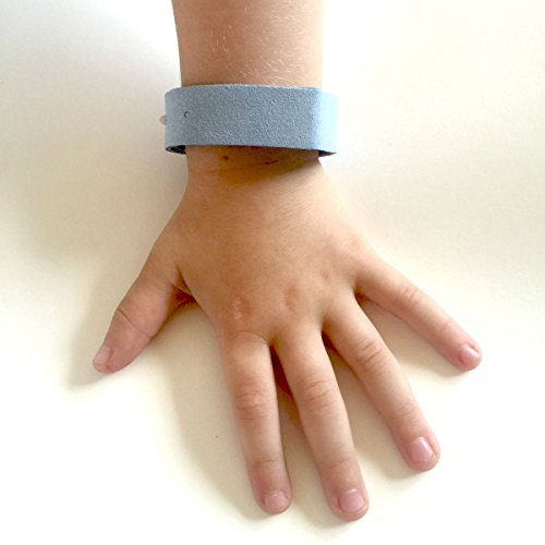 travel-insect-repellent-bracelet-offers-all-natural-100-citronella-oil-anti-mosquito-band-for-best-m