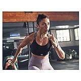 Under Armour Women's UA Infinity High Sports Bra