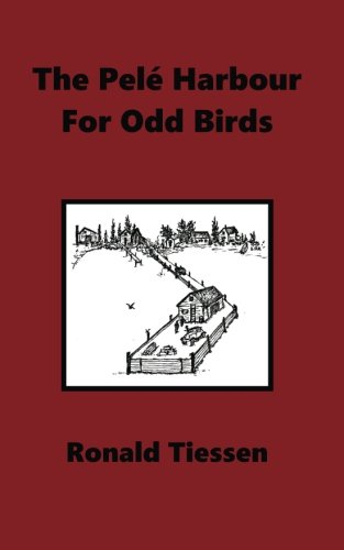 Download The Pelé Harbour for Odd Birds PDF