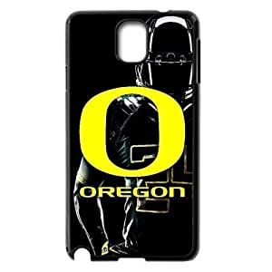 DIY Dream 12 Sports NCAA Oregon Ducks Logo Print With Hard Shell For Ipod Touch 5 Case Cover 0/5-Just DO It