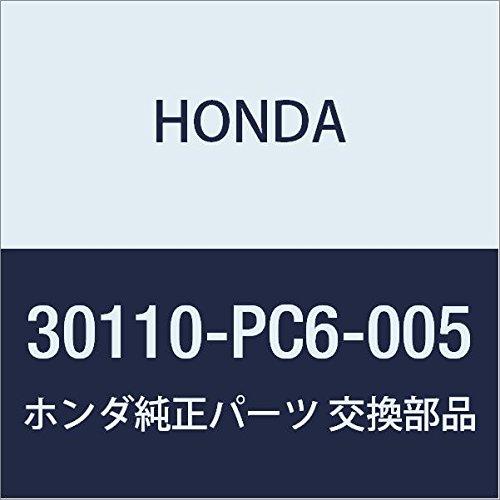 Honda 30110-PC6-005, Distributor ()