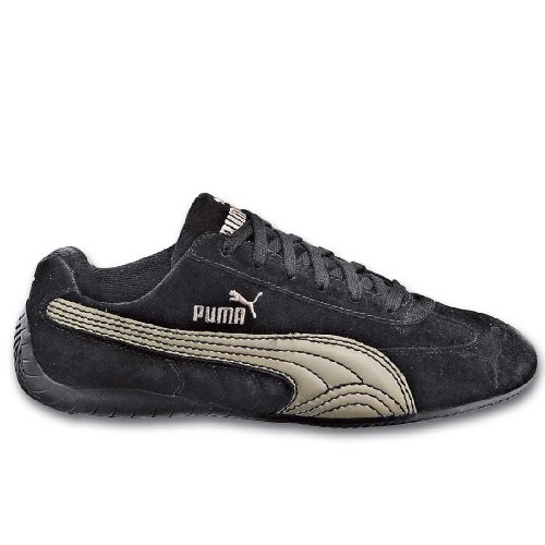 Puma Speed Cat Sd 30195322