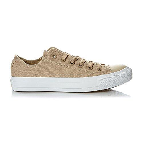 Converse Unisex Chuck Taylor All Star OX Schuhe