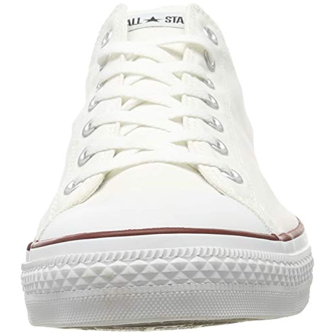 Converse - Trampki Chuck Taylor Low-top Donna