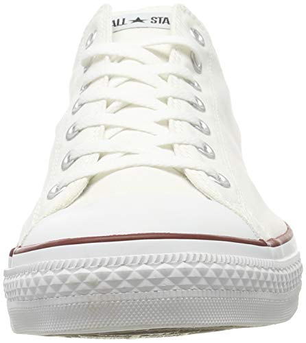 erwachsene Star Season Converse Ox Chuck White Unisex Sneaker optical All Taylor Weiß 6XA5qR5n