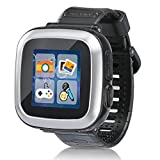 GBD Game Smart Watch for Easter Gifts Kids Children Boys Girls with Camera