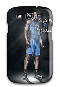 8048302K127631137 orlando magic nba basketball (37) NBA Sports & Colleges colorful Samsung Galaxy S3 cases