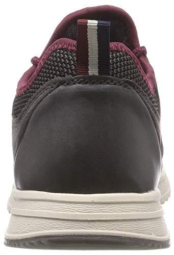 Herren Score Le Grade 920 gris O'polo Sneaker axaw04