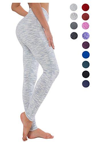 All Sports Pants - 4