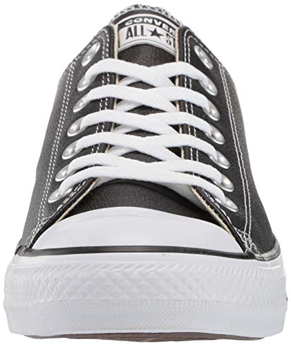 Converse-Mens-Chuck-Taylor-All-Star-Leather-Low-Top-Sneaker