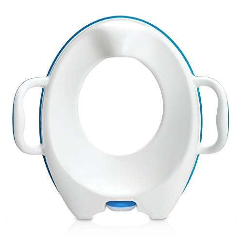 Munchkin Hammer Secure Comfort Potty