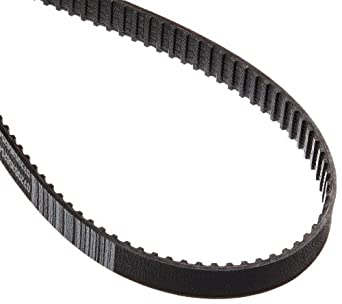 Gates 88mxl025 Powergrip Timing Belt Mini Extra Light 2