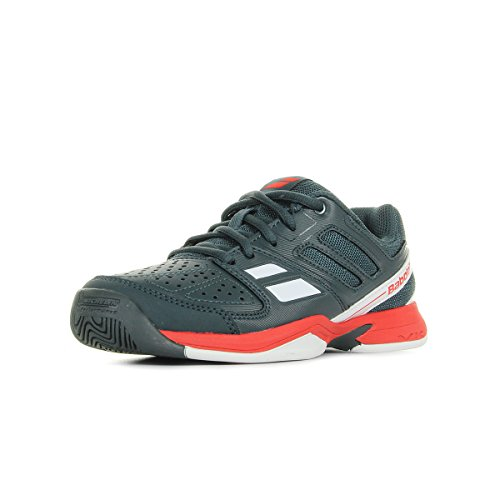Babolat pulsion All Court Jr 32F16482, Tennis