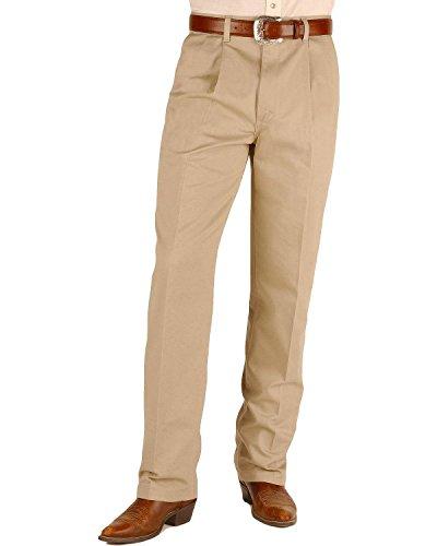 Wrangler Casual Pants - 8