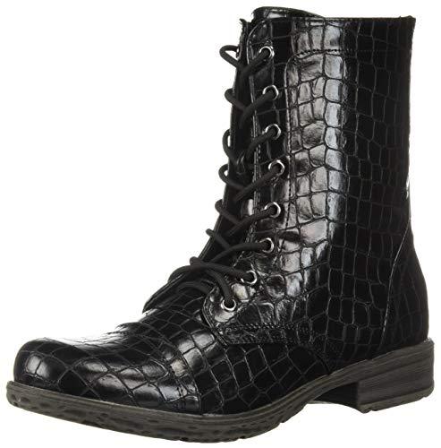 8e7da25cc70c Underground shoes the best Amazon price in SaveMoney.es