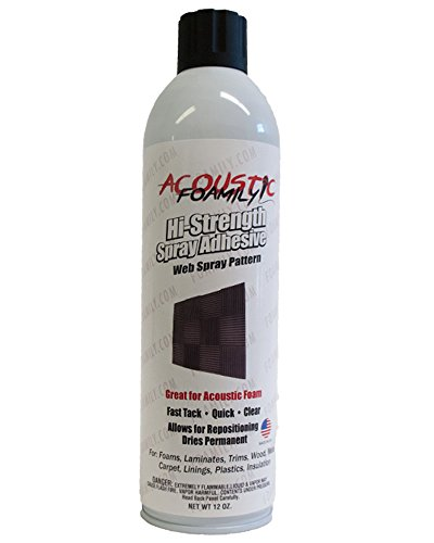 acoustic-foam-spray-adhesive-glue-can