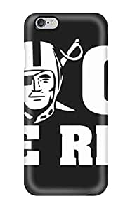 oaklandaiders NFL Sports & Colleges newest iPhone 6 Plus cases