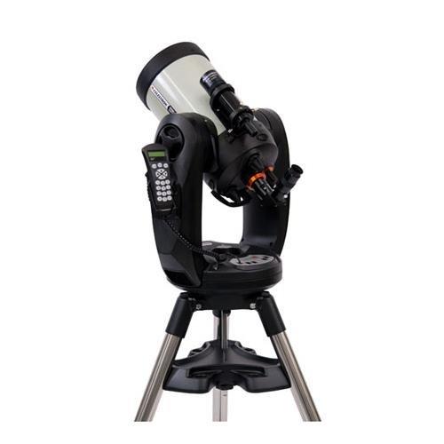 Celestron CPC ® Deluxe 800 HD 8-inch CPC ® SCT Telescope by Celestron