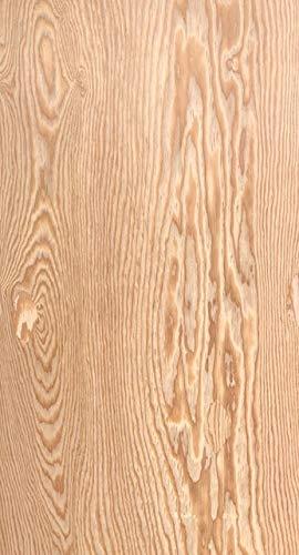 Plywood 3/4'' Marine Grade AB 2FT X 4FT by MARINE TECH