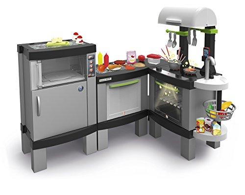 - Boys-Small Chef Kitchen Smart XXXL (Toys Factory 85016)