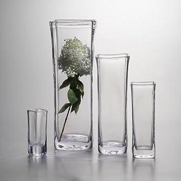 Amazon Simon Pearce Woodbury Vase Large Decorative Vases