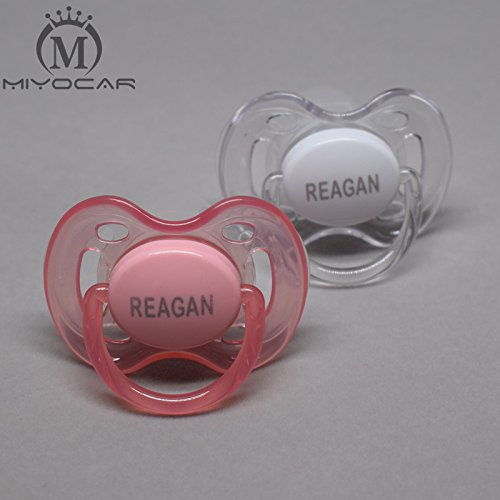 personalized-pacifier-miyocar-pacifiers-baby-girl-personalized-pacifiers-monogram-pacifier-personali