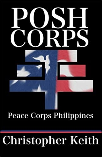 Posh Corps: Peace Corps Philippines