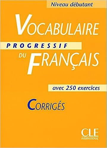 Telechargement Gratuit D Un Livre Electronique Vocabulaire