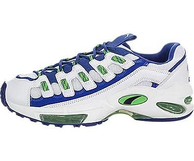 : PUMA Cell Endura Patent 98: Shoes