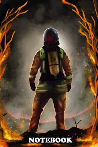 Fire Brigade Badges - 8