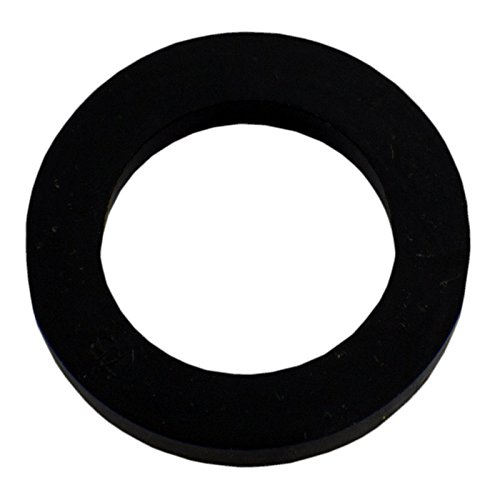 Stainless Steel Pack of 10 Duda Energy CamGask-NBR125 10 Pack of 1-1//4 Nitrile Rubber//NBR Gaskets for Cam-and-Groove Coupler Fitting