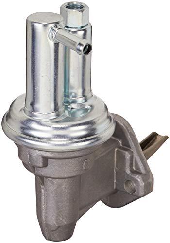 - Spectra Premium SP1012MP Mechanical Fuel Pump