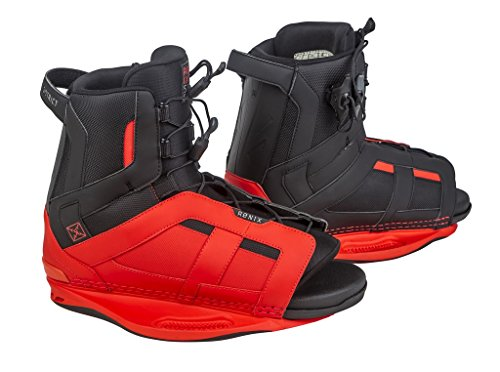 Ronix District Boot-10.5 - 14.5