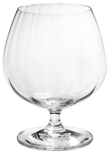 2003 Merlot Wine - Mikasa Stephanie Brandy